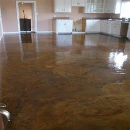 Contact the DALLAS, Fort Worth, Texas OVERLAY flooring professionals